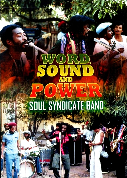 dvd-word-sound-and-power-documentary-soul-syndicate