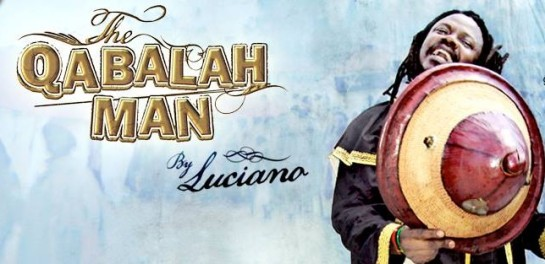 luciano-banner1-644x313