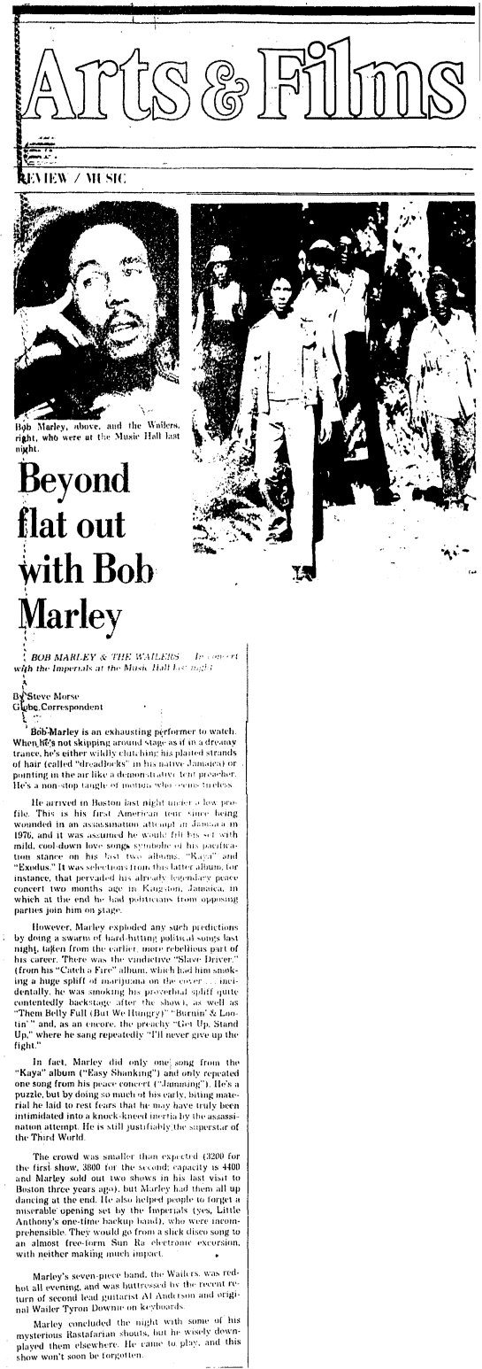 Beyond+Flat+Out+With+Bob+MarleyBostonGlobe1978(1)