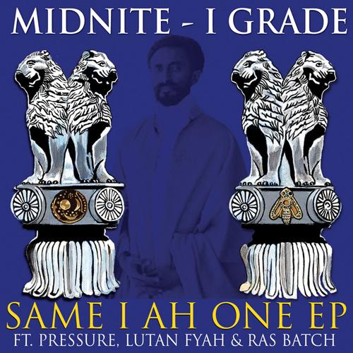 midnite-sameiahone-ep
