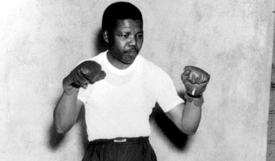 nelson-mandela-boxing-gym