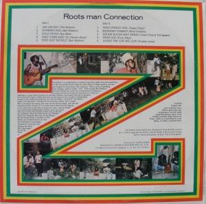 RootsManConnectionBC.JPG