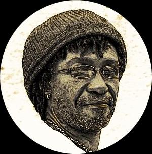 Sly Dunbar, Jamaican Syndicate