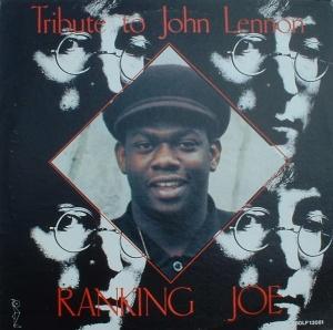 TributeToJohnLennon