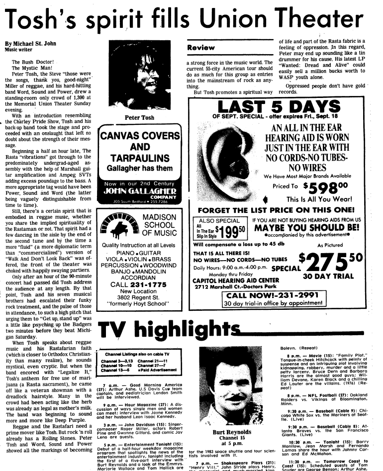 1981-09-14