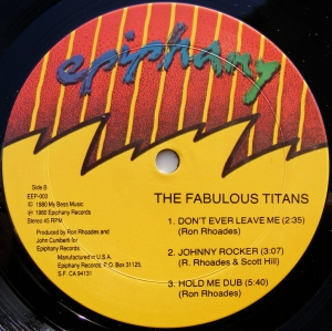 FabulousTitans2