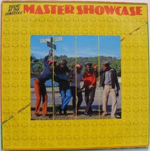 MasterShowcaseC.JPG