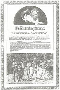 RastafariansPR