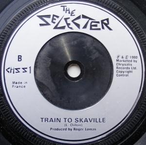 TrainToSkavilleTheWhisper.JPG