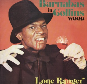 BarnabasInCollinsWood