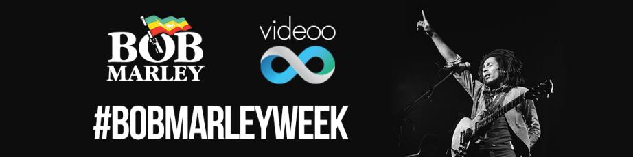 bm-week-site-header