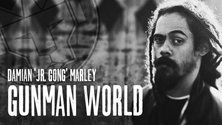 damian-marley-gunman-world-official-audiojan-2014-1024x576