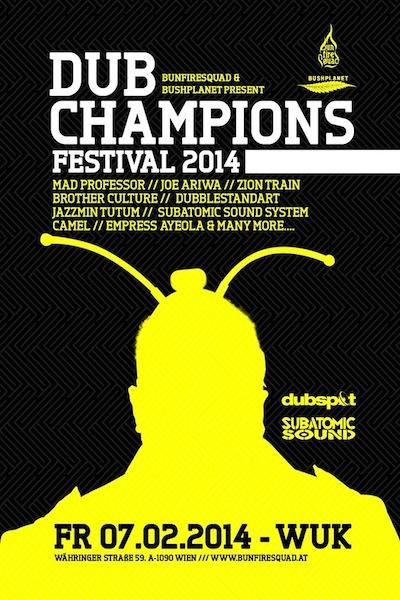 DubChampions2014
