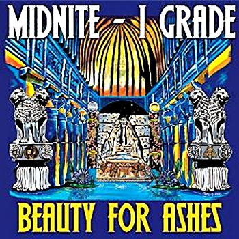 midnite-beauty-for-ashes