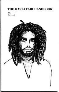 RastafariHandbook