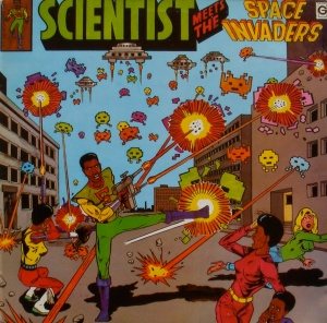 ScientistMeetsSpaceInvaders.JPG