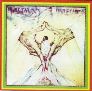 ijahman-haile-i-hymn-tree-roots-cd-16378-p[ekm]300x298[ekm]