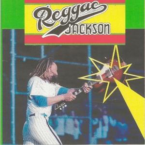 ReggaeJacksonCdC
