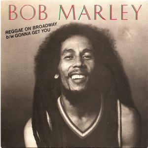 ReggaeOnBroadway