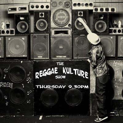 the_reggae_kulture_show