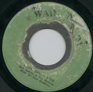 wail-n-soul-freedom-time-bob-marley-the-wailers-7--2_398523