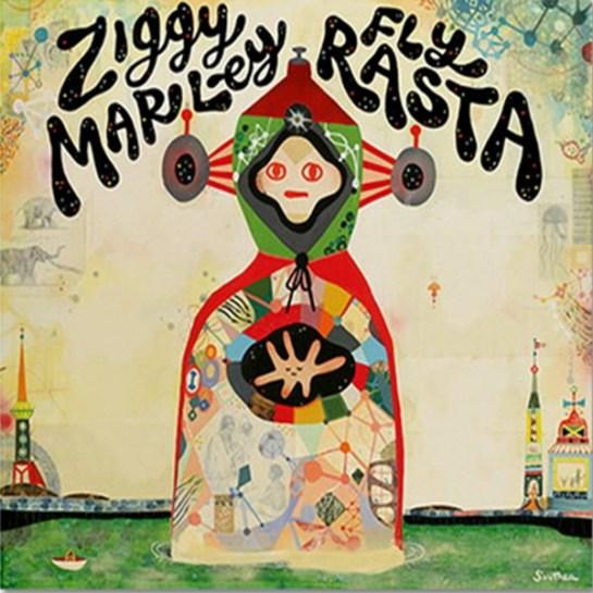 ZIGGY-MARLEY-FT.-U-ROY-FLY-RASTA-_1