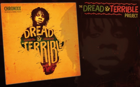 chronixx-dreadterrible-ep