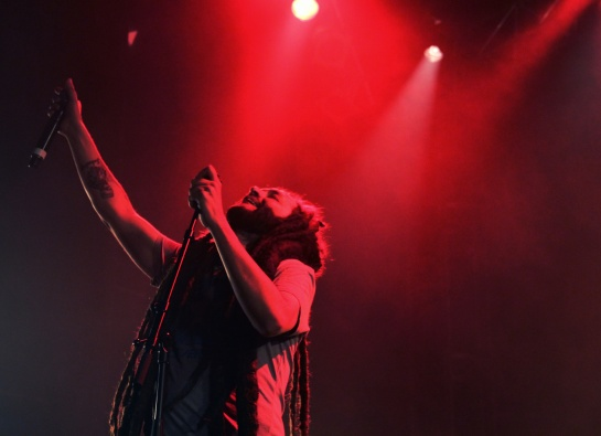 "<img src=""http://marleyarkives.files.wordpress.com/2014/04/img_4449_snapseed.jpg?w=545"" alt=""Alborosie and The Shengen Clan Band , Live Le Moulin , Marseille - Photo Fred reGGaeLover 2014"" width=""545"" height=""415"" class=""size-large wp-image-19885"" /> Alborosie and The Shengen Clan Band , Live Le Moulin , Marseille - Photo Fred reGGaeLover 2014"