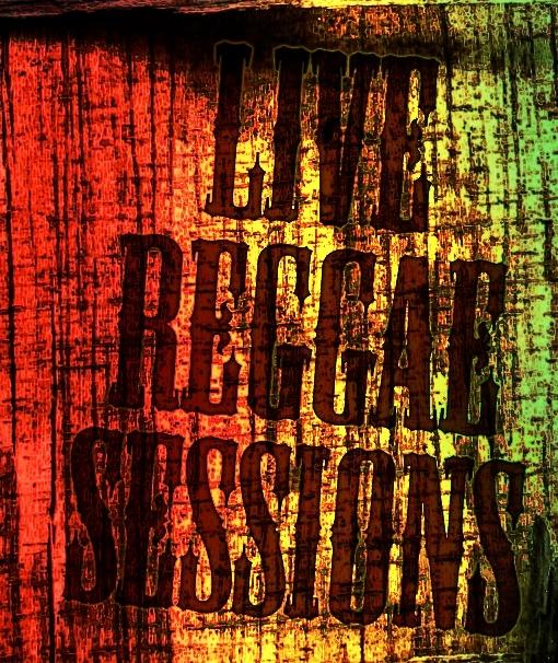kush+live+sessions+poster