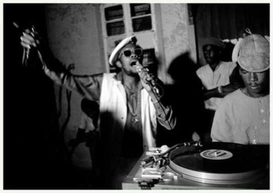 que_hacer_en_santiago_reggae_0