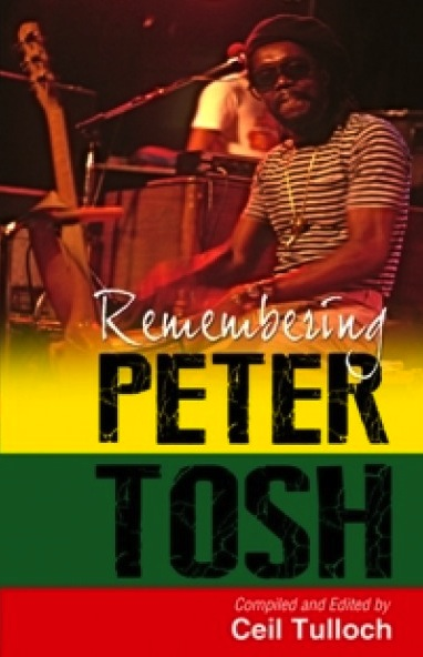 remembering_peter_tosh