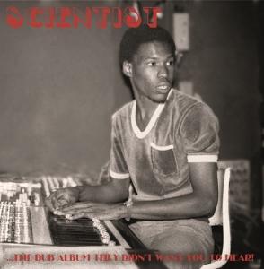 Scientist_front