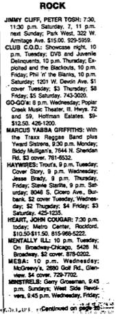 tribune-1982-09-11