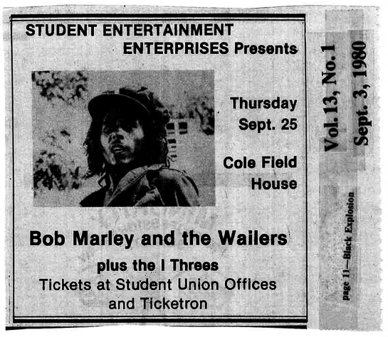 Bob Marley-1_Page_11