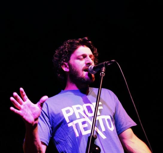 Groovators  ,  Live Free Reggae Festival , Aubagne - Photo : Fred reGGaeLover 2014