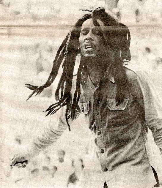 MarleyCaribbeNov1979
