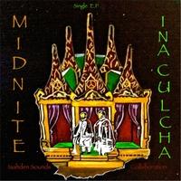 midnite5