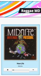 MidniteNewLife