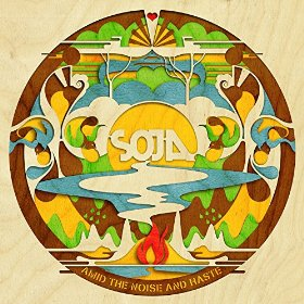 soja-amid-the-noise-and-haste