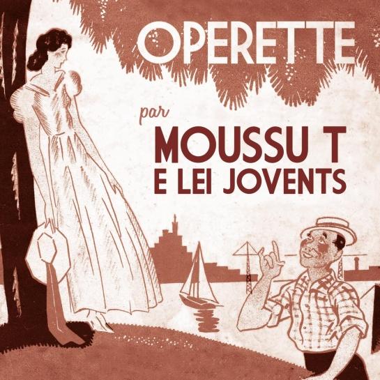 moussu _t_e_lei_jovents-operette album 2014