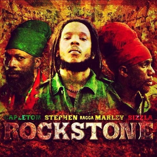Rockstone-Stephen-Marley