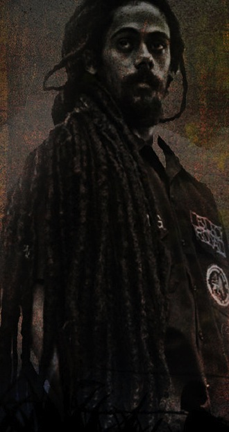 damian_marley_wallpaper_by_bossmangraphic-d5o7h89
