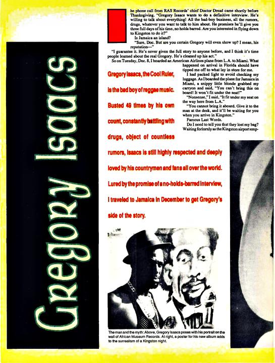 gregory_isaacs_steffens_beatissn1063-5319_vol3-1993_page_1