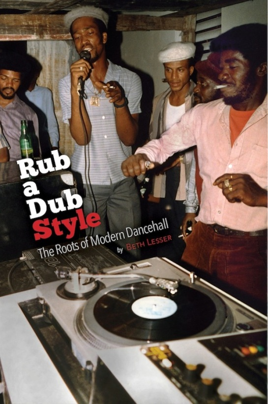 rub-a-dub_style-front-cover