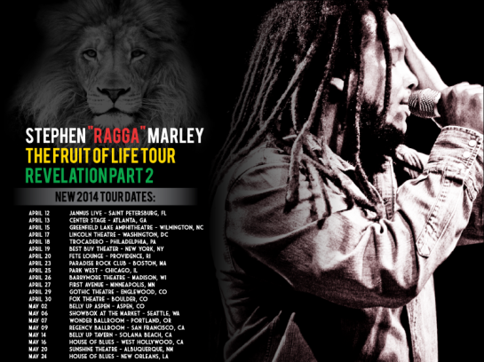 Stephen-marley-New-Tour-Dates