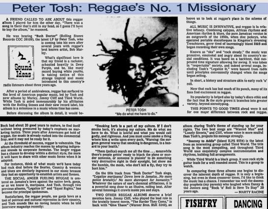 1979-01-12 milwaukee sentinel article