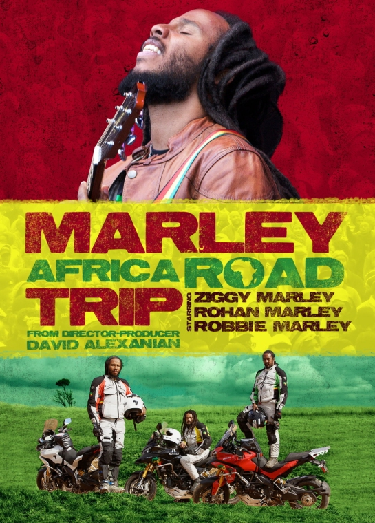 Marley-Africa-Road-Trip-poster(1)