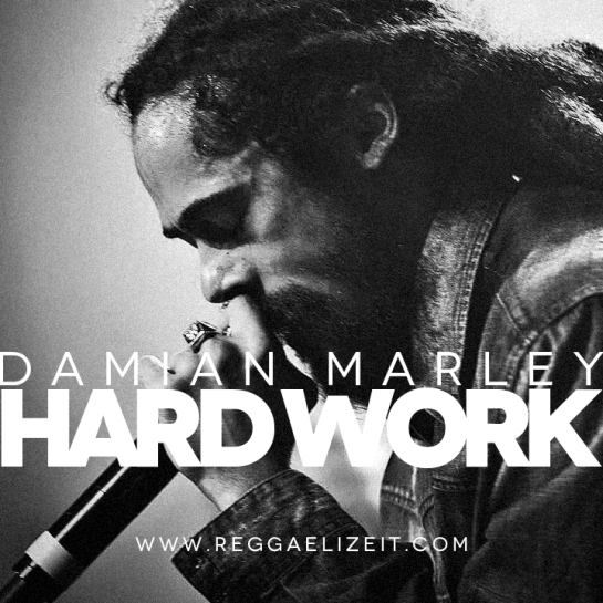 NEW-MUSIC-Damian-Marley-Hard-Work