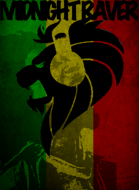 Wallpapers-Rasta-LOGO