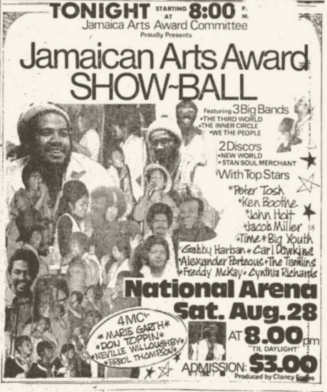 1976-08-28